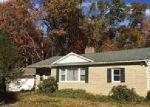 Foreclosed Home en HICKSTOWN RD, Sicklerville, NJ - 08081