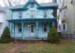 Foreclosed Home en BELVIDERE AVE, Washington, NJ - 07882