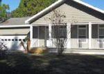 Foreclosed Home en 21ST ST, Sarasota, FL - 34234