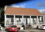 Foreclosed Home en LONGVIEW ST, Groveland, CA - 95321