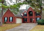 Foreclosed Home en LISMORE ESTATES LN, Conroe, TX - 77385