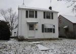 Foreclosed Home en GOSHEN AVE, Fort Wayne, IN - 46808