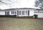 Foreclosed Home in SETON AVE SE, Decatur, AL - 35601