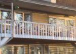 Foreclosed Home en E KNIK RIVER RD, Palmer, AK - 99645