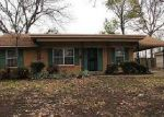 Foreclosed Home in N ROSELAWN DR, West Memphis, AR - 72301