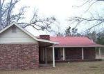 Foreclosed Home in BUTTERMILK RD, Sylvania, GA - 30467