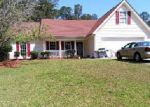 Foreclosed Home in CAMBRIDGE WAY, Covington, GA - 30016