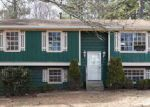 Foreclosed Home en PACER PL NW, Conyers, GA - 30012