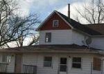 Foreclosed Home en BASELINE RD, Walnut, IL - 61376