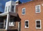 Foreclosed Home en W ASHDALE ST, Philadelphia, PA - 19120