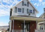 Foreclosed Home en SNYDER AVE, Scranton, PA - 18504