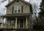 Foreclosed Home in FENTON ST, Niles, OH - 44446