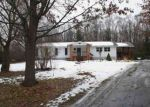Foreclosed Home en OLD RIVER RD, Rockford, IL - 61103