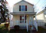 Foreclosed Home en PARKINSON AVE, Trenton, NJ - 08610