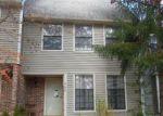 Foreclosed Home en BENT TRL, Toms River, NJ - 08753