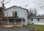 Foreclosed Home en STATE ROUTE 170, Rogers, OH - 44455