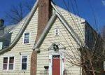 Foreclosed Home en NORTH AVE, Bridgeport, CT - 06604