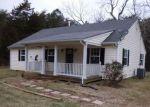 Foreclosed Home en CHAPEL HILL RD, Goochland, VA - 23063