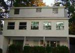 Foreclosed Home in LAKESHORE DR, Quinton, VA - 23141