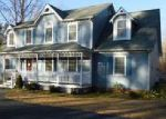 Foreclosed Home in SECOND BRANCH RD, Chesterfield, VA - 23838