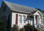 Foreclosed Home en WILSON AVE, Auburn, KY - 42206