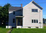 Foreclosed Home en MAPLE ST, Baraga, MI - 49908