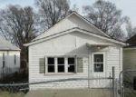 Foreclosed Home en S 5TH ST, Omaha, NE - 68108