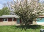 Foreclosed Home en GENTIAN DR SE, Grand Rapids, MI - 49508