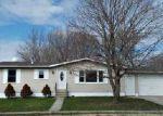 Foreclosed Home en MONROE ST N, Hazleton, IA - 50641