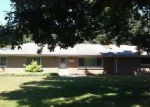 Foreclosed Home in S 12TH ST, Portage, MI - 49024