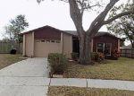Foreclosed Home en CINNABAR CT, Brandon, FL - 33510