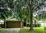 Foreclosed Home in DOE RUN TRL, Orange City, FL - 32763