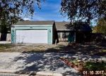 Foreclosed Home in CANE CT, Jacksonville, FL - 32244