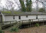 Foreclosed Home en JACOWAY LN, Hot Springs National Park, AR - 71913