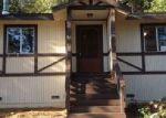 Foreclosed Home en L ST, Twain Harte, CA - 95383