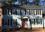 Foreclosed Home en FOREST CREEK WAY, Augusta, GA - 30907