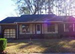 Foreclosed Home in SCOTCH PINE LN, Ladson, SC - 29456
