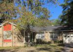 Foreclosed Home in INWAY DR, Columbia, SC - 29223