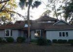 Foreclosed Home en SEABROOK DR, Hilton Head Island, SC - 29926
