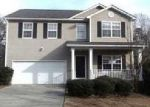 Foreclosed Home in ALDERSTON WAY, Columbia, SC - 29229