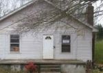 Foreclosed Home en CHAPMAN LN, Piedmont, SC - 29673