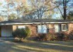 Foreclosed Home en PIERCE DR W, Macon, GA - 31204