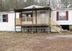 Foreclosed Home in SCENIC DR, Chatsworth, GA - 30705