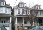 Foreclosed Home en LEWIS ST, Phillipsburg, NJ - 08865