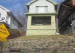 Foreclosed Home en MARIE ST, Pittsburgh, PA - 15221