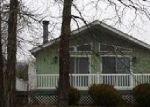 Foreclosed Home en BLOOM DR, Plainfield, CT - 06374