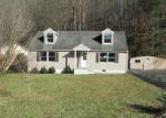Foreclosed Home in KEENE VILLAGE DR, Raccoon, KY - 41557