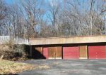 Foreclosed Home en COTTONWOOD RD, Arnold, MO - 63010