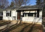 Foreclosed Home en LINDEN AVE, Janesville, WI - 53548
