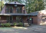 Foreclosed Home en E POINTES DR E, Shelton, WA - 98584